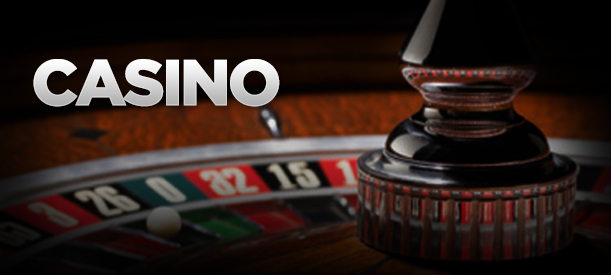 Deposit by phone bill casino